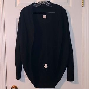 BLUENOTES Cocoon Sweater